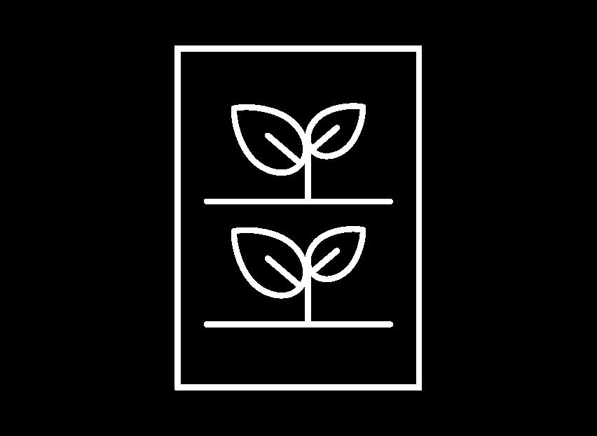 BuildIcons 09