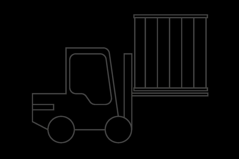 LogisticsIcons 04